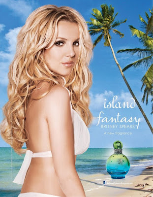britney-spears-designed-new-fragrance-to-empower-women