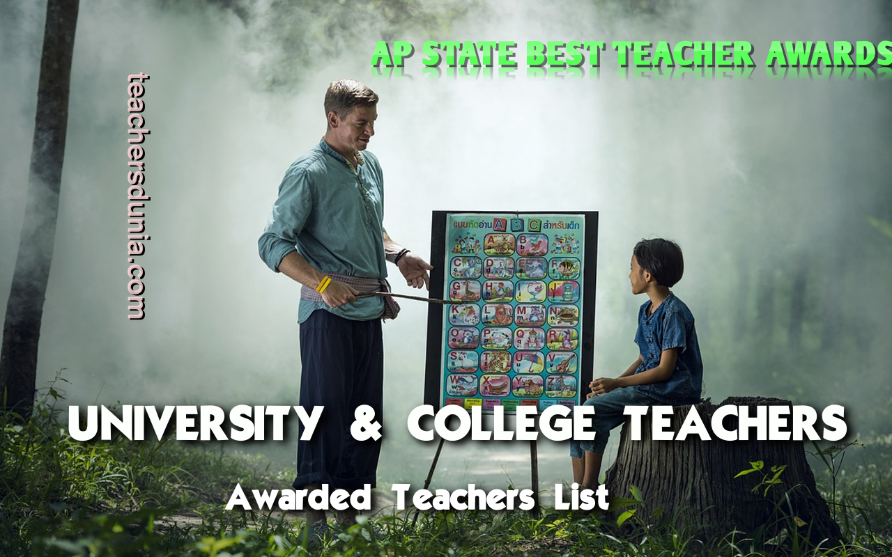 AP-State-Best-Teacher-Awards-2017-Selection-List