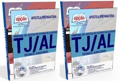 apostila-do-tj-alagoas-2018-tec-judiciario