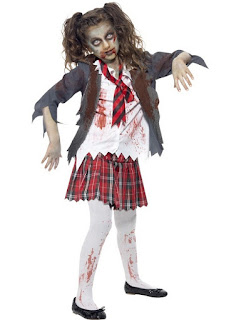 halloween-costumes-kids-for-girls
