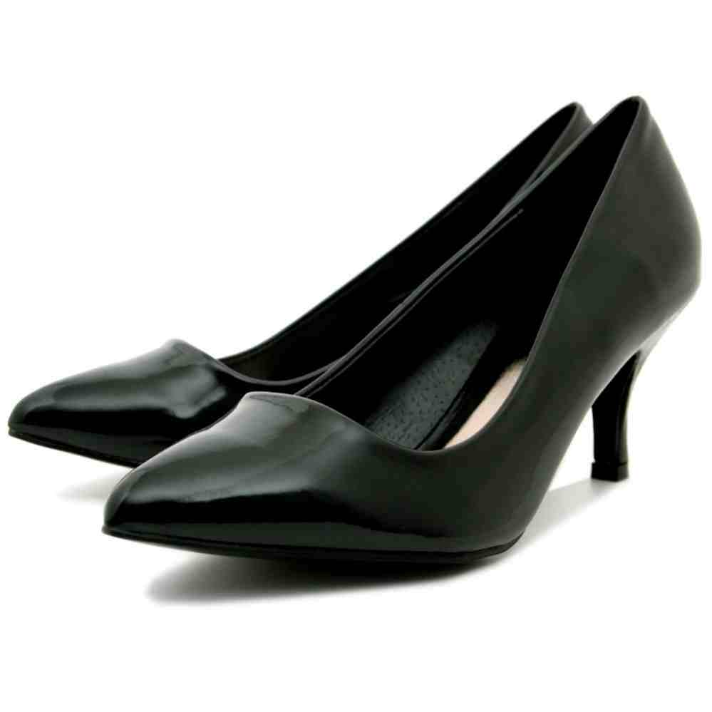 How To Make Pointy Toe Shoes Comfortable