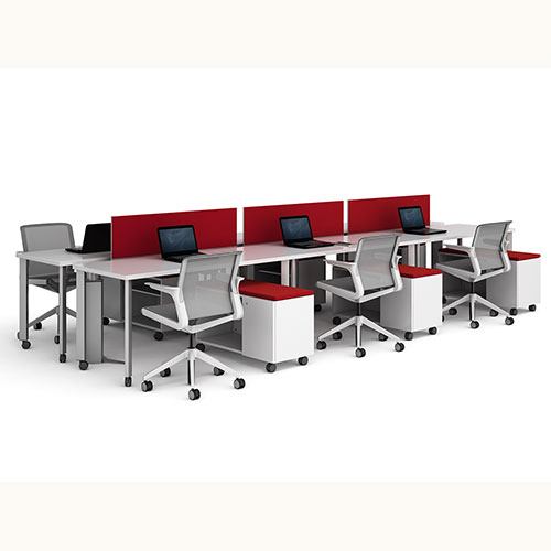 office furniture concepts. concepts office furnishings delighful n for design decorating furniture e