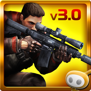 Download contract killer for pc/contract killer on pc andy.