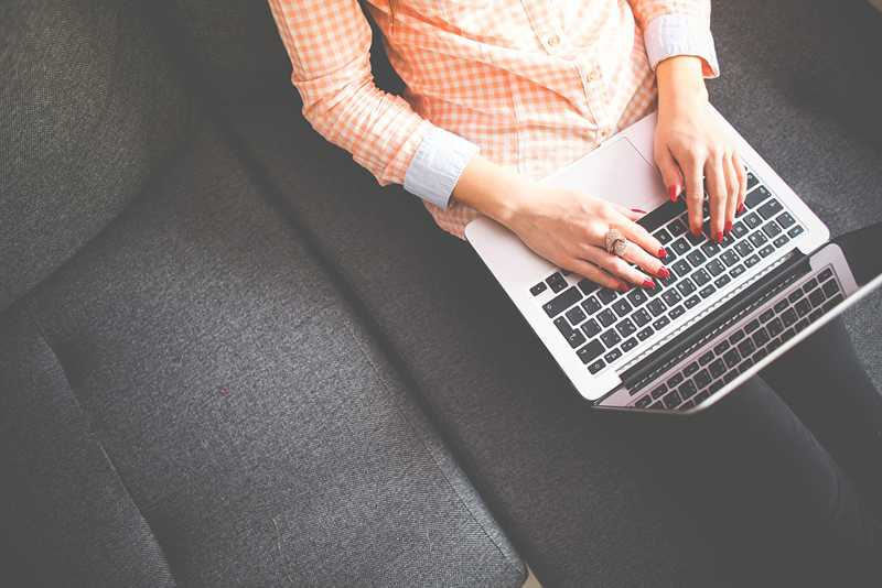 Business Blogging: Everything You Need To Know