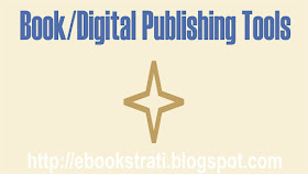 digital publishing tools