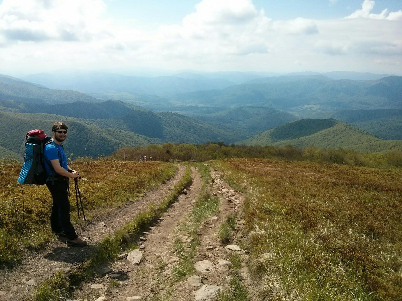 Hungarians in Slovakia - Wikipedia |Slovakia Borders