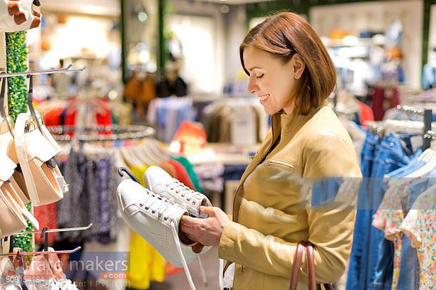 Bata Shoes Online California