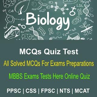 File:Dogar Books Solved Biology Online MCQs Quiz Tests.svg