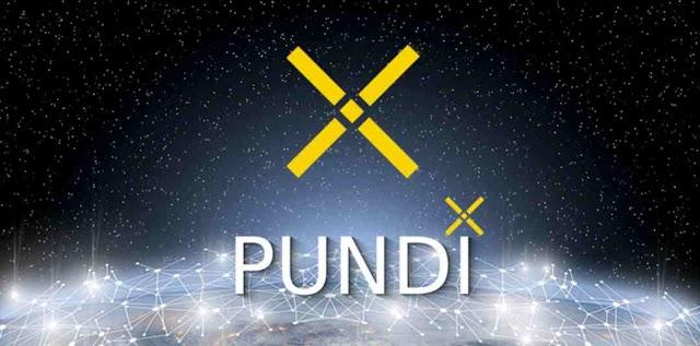 Pundi X Unveils Blockchain-based XPhone Prototype at CES 2019