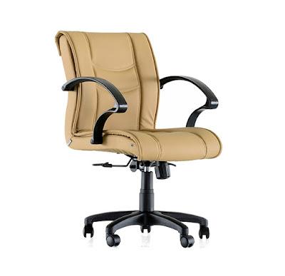 çalışma koltuğu, goldsit, ofis koltuğu, toplantı koltuğu,ofis sandalyesi,star
