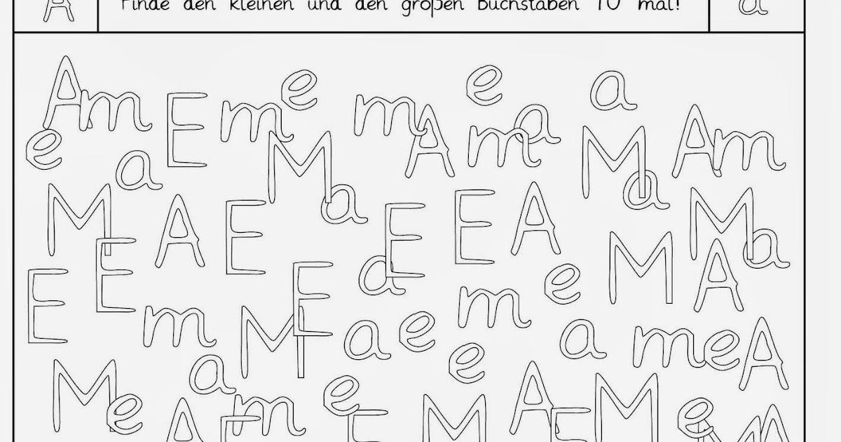 Exelent Kursive Buchstaben Arbeitsblatt Mold - Kindergarten ...