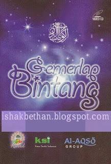 Download Mp3 Album Gemerlap Bintang Al Aqso Group