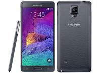 Télécharger Pilote Samsung Galaxy Note 4 USB Driver Installer Gratuit Pour Windows 10,Windows 8, Windows 7 et Mac