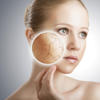 http://skinsolutionz.in/skin-rejuvenation-treatments.html