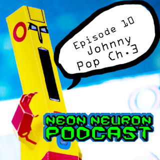 Neon-Neuron-Podcast-Episode-10-Johnny-Po