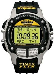 93c2e6198dd Mundo Das Marcas  TIMEX