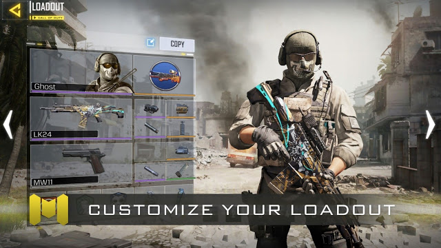 Call-of-Duty-Mobile-1
