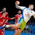 Ηandall-Σημαντικό παιχνίδι για τον Αθλητικό Ομιλο Ιωαννίνων με αντίπαλο τον Α.Ο Κοζάνης !