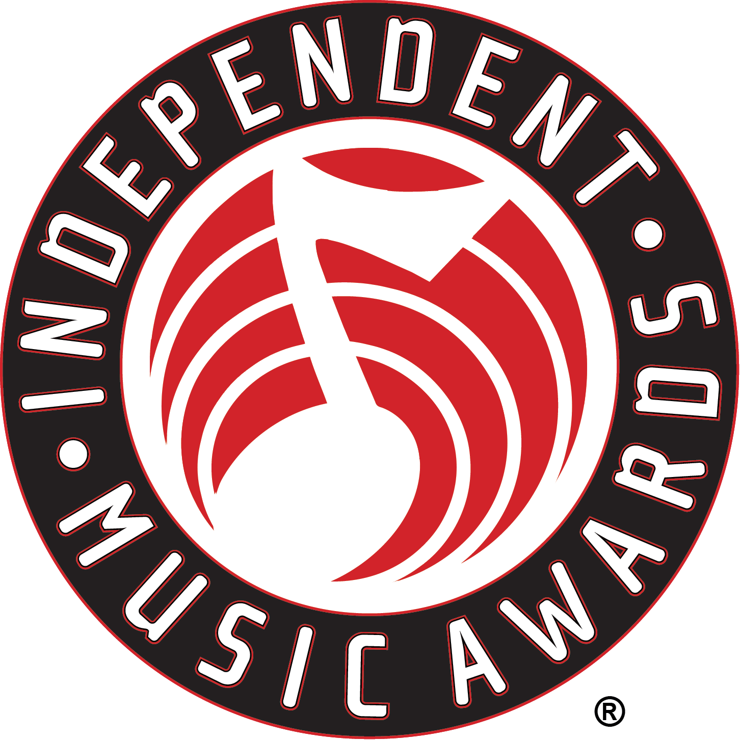 http://www.independentmusicawards.com/affiliate/radioairplay