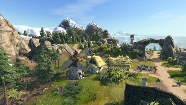 The-Settlers-7-Paths-to-a-Kingdom-pc-game-download-free-full-version