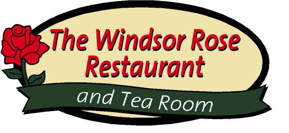 What To Do In Mount Dora Wicked Windsor At The Windsor