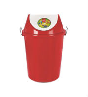 Cello Db 25 Plastic 25 L Garbage Bucket For Rs 299 (Mrp 454 ) Free Ship at Pepperfry
