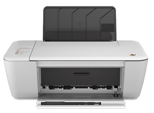 HP Deskjet 1515 Drivers Download