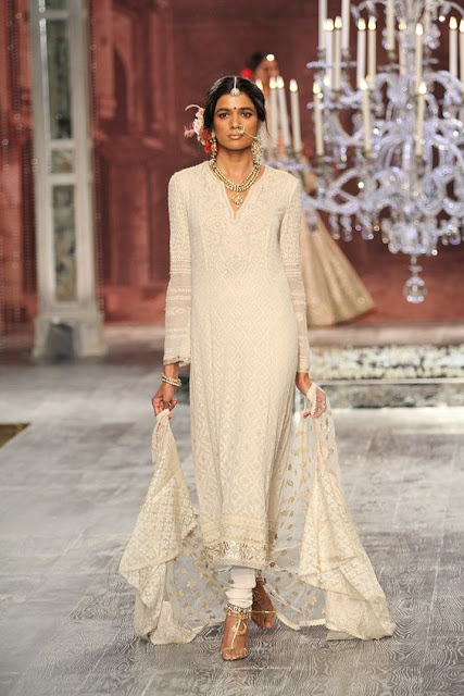 Lakme Fashion Week Tarun Tahiliani