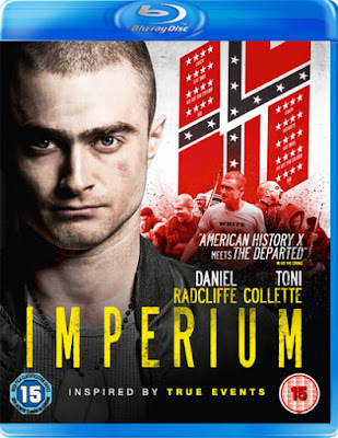 Imperium 2016 Dual Audio 720p BRRip 950Mb x264 world4ufree.to, hollywood movie Imperium 2016 hindi dubbed dual audio hindi english languages original audio 720p BRRip hdrip free download 700mb or watch online at world4ufree.to