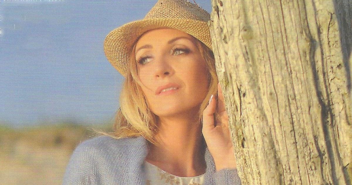 Жакет-шаль из кидмохера. Красота в простоте!