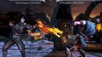 20 Giochi di botte e combattimenti per Android e iPhone