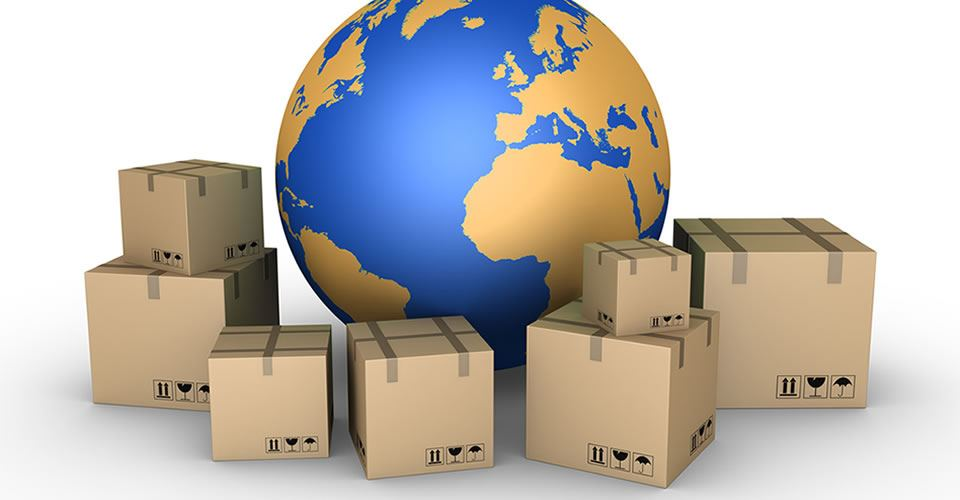 Packers and Movers Pune |Tension free | NewNational