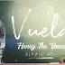 Henry The Voice - Vuela (Original)