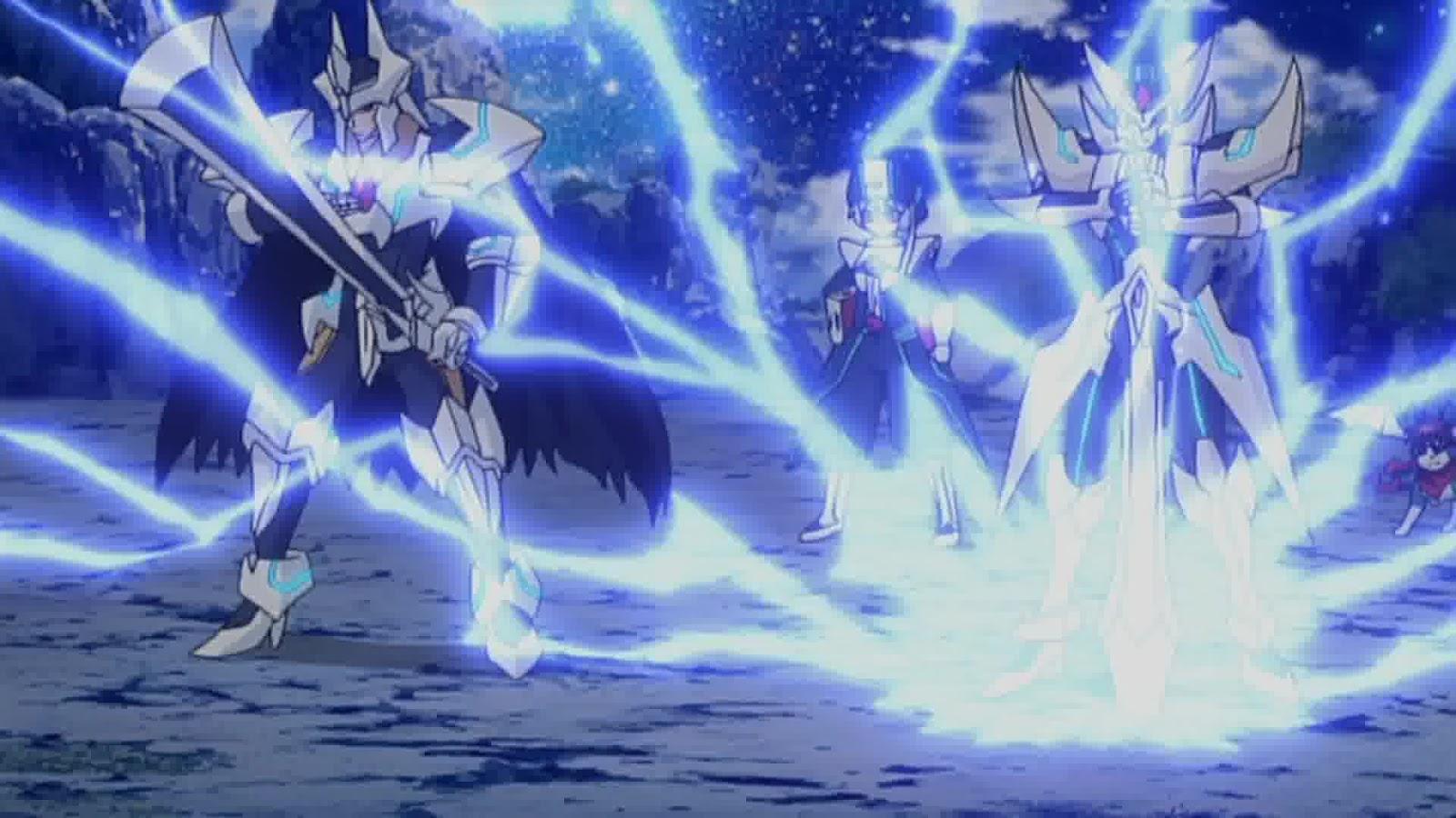 cardfight vanguard episode 102 watchcartoononline