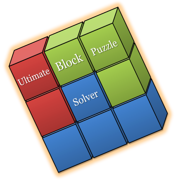 android gamify ultimate block puzzle solver the ultimate cheat