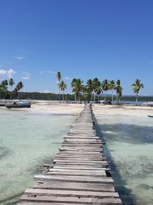 Pantai Watompi