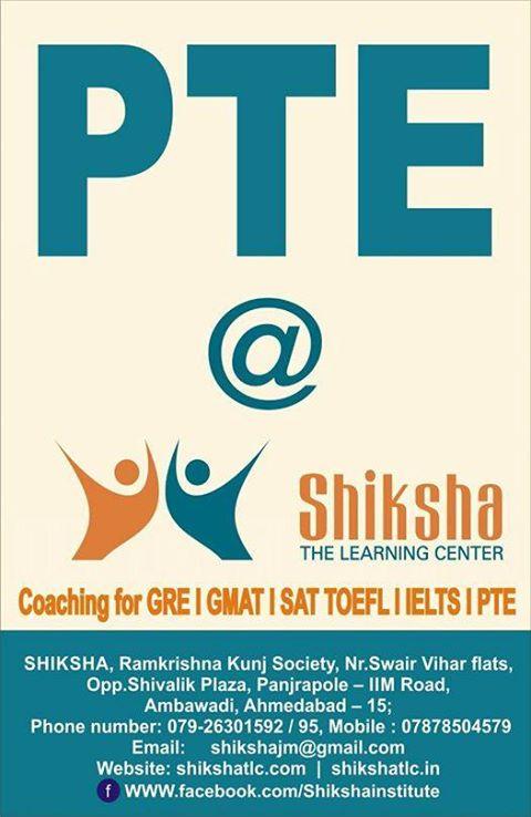 Study Abroad Shiksha