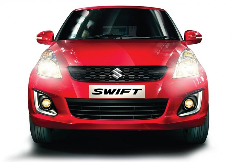 Cars in India with Great Resale Value - MOTOAUTO - Best Custom