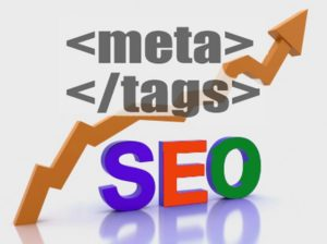tips-optimasi-meta-tag-seo