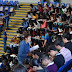 UMSNH: Lista de Aceptados (Resultados 29 Junio) Ingresantes Universidad Michoacana de San Nicolás de Hidalgo - www.umich.mx