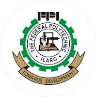 2017/2018 Federal Poly Ilaro ND Part-Time Admission Form Is Out On Sale