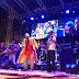 Carpino Folk Festival XXII Edizione, Carpino (FG), 5-10 Agosto 2017