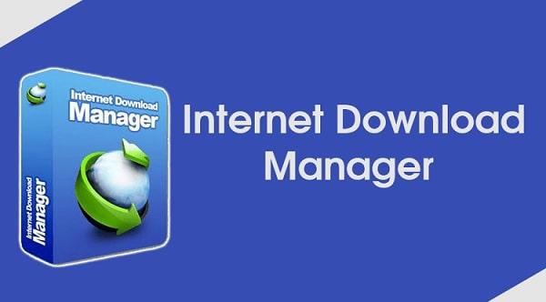 تحميل internet download manager مع الكراك 2016