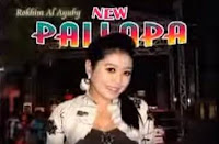 Download ( 4.08 MB ) Lagu Cinta Segitiga - Lilin Herlina New Palapa