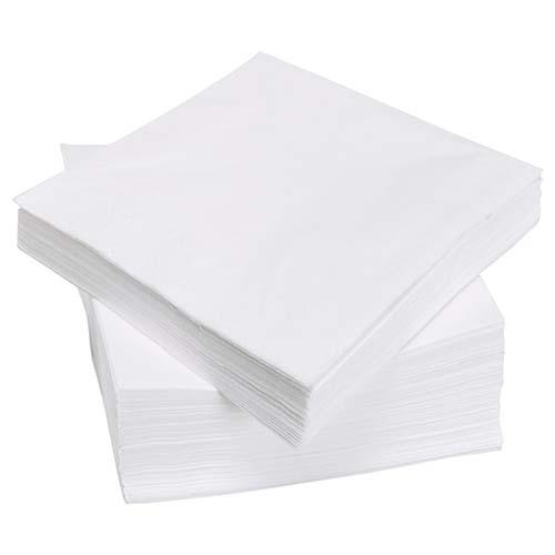 टिशु पेपर का बिजनेस कैसे करें
