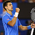 Tenis: Djokovic regresa tras lesión con una contundente victoria