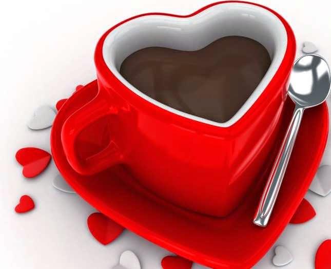 reteta simpla cafea cu cacao si lapte