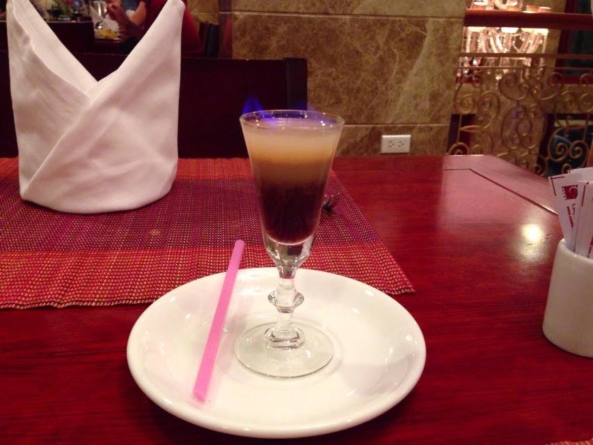 b52-cocktail