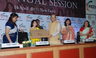 india-is-fast-approaching-towards-gender-equality-jaitley