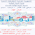 عرض شامل حول فهم المنطوق والتعبير الشفهي PDF